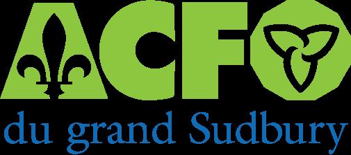 ACFO du grand Sudbury